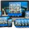Modern Social Media Marketing Review – Essential Guide For Marketing