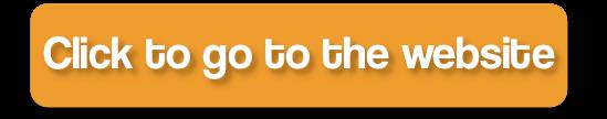 Click-to-go-to-website-button1