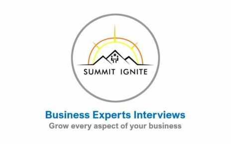 Summit Ignite Review How To Grow The Business