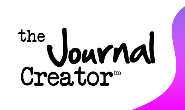 The Journal Creator 2.0 Review - create your own journal online with easy steps