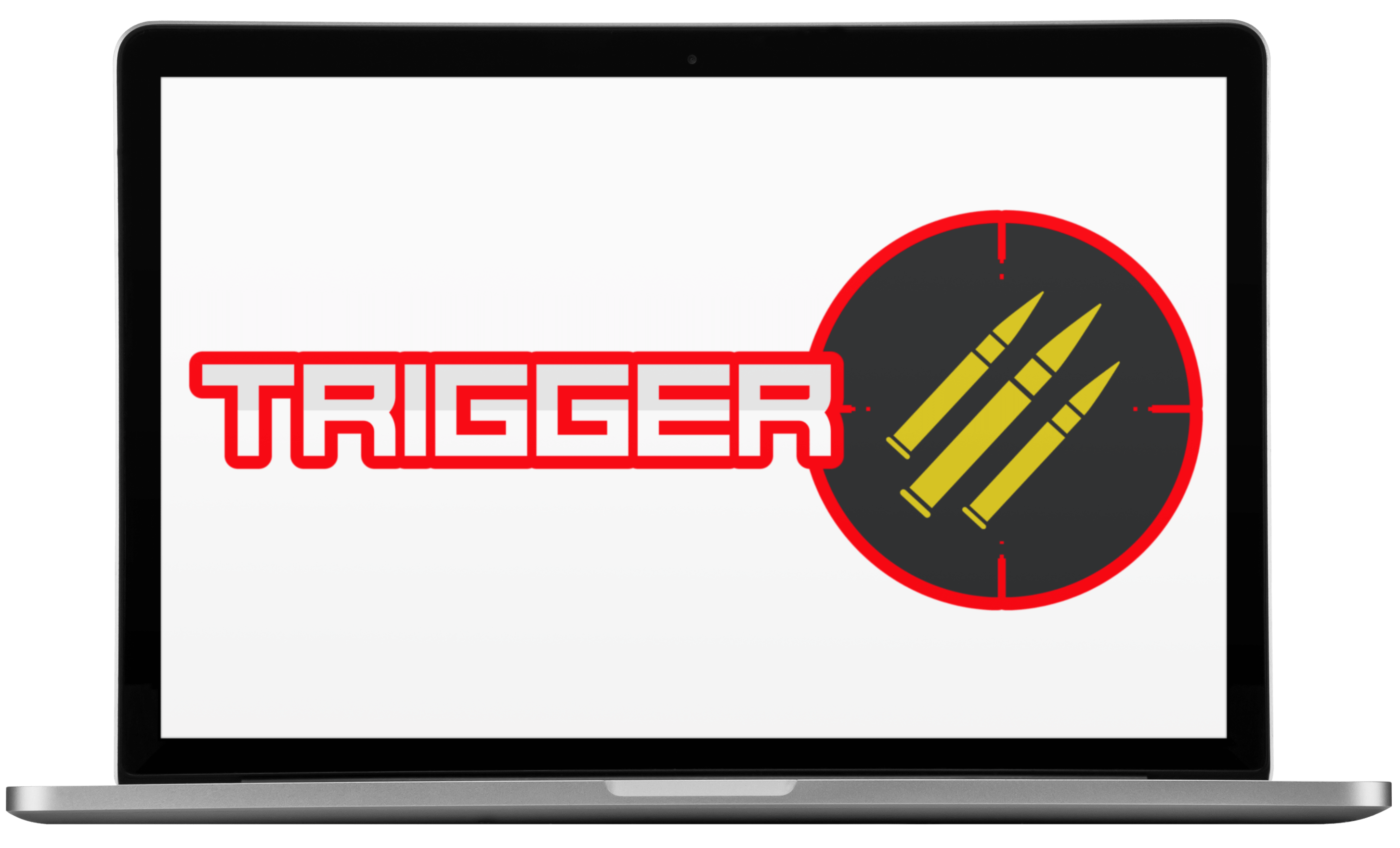 Trigger Review