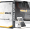 Viral Spark Review – Increase Social Media Followers With Exclusive Bonus