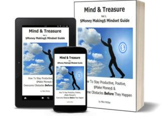Mind-and-Treasure-review