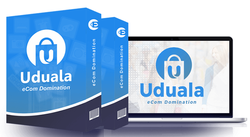 Software Commission Magic Review -Uduala