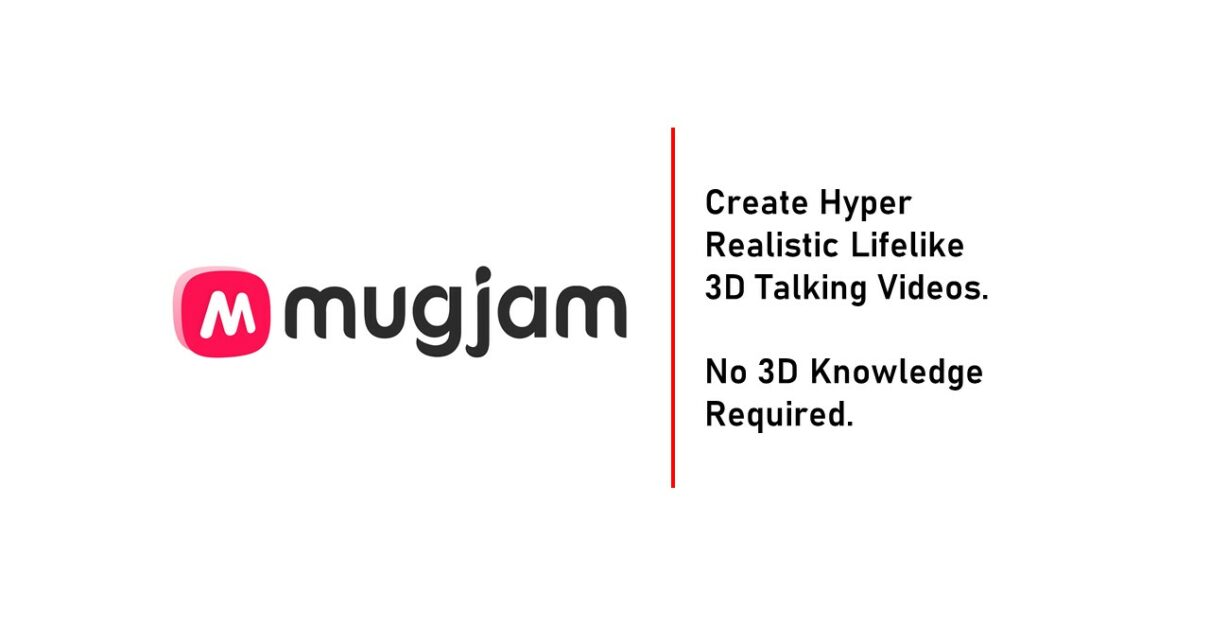 Mugjam Review - Video Creator