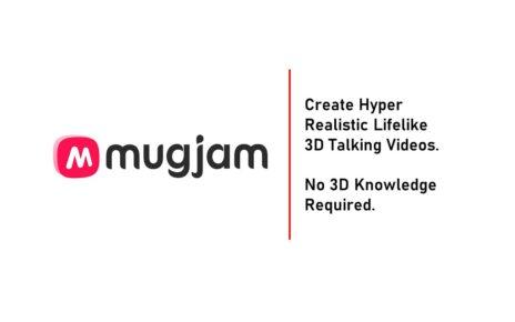 Mugjam Review - Video Creator