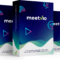 Meetvio Review – Best Webinar Platform With Revolutionary Features + Huge Bonuses