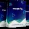 Meetvio Review – Best Webinar Platform With Revolutionary Features + Huge Bonuses