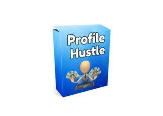 Profile Hustle Reviews