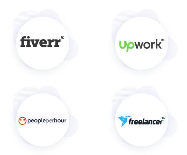 WebSuite Pro Reviews - Clients