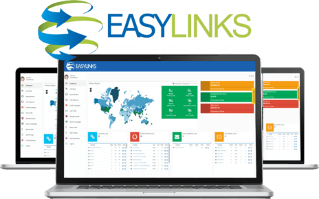 EasyLinks Reviews - Easylinks Review Advanced Link Management - Set up links quickly