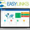 Easylinks Review – Retargeting Clicks With Easy Links Tracking System + Huge Bonus