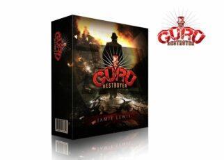 Guru Destroyer Review Jamie Lewis Success in Marketplace product