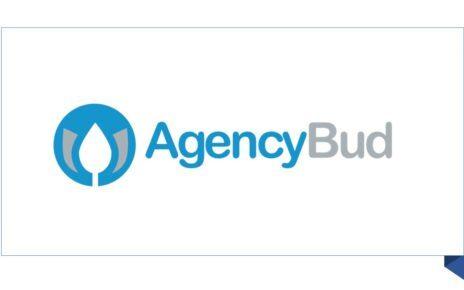 Agency Bud Review and bonus