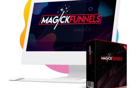 MagickFunnesl Review