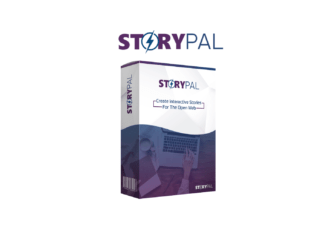 Storypal review - how to get high ranking on google with stories