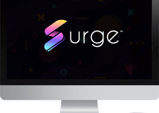 Surge Billy Darr Review