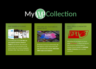 WP-Collection-Wordpress-collection-review-bundle