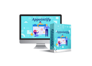 Appointify Review - Maintain client relationship