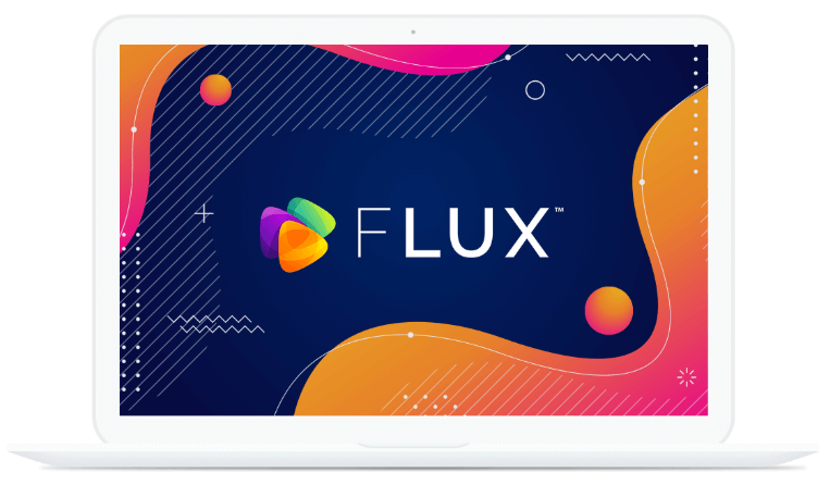 Flux Review - Software To Create social media story on whatsapp tiktok facebook twitter etc