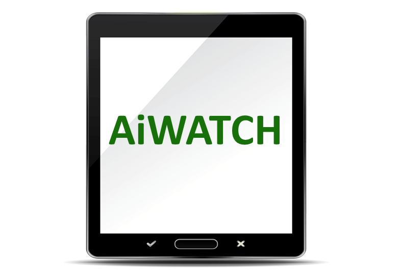 AiWatch Review - how to monitor website status