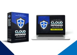 Cloud Defender Review - Video Training
